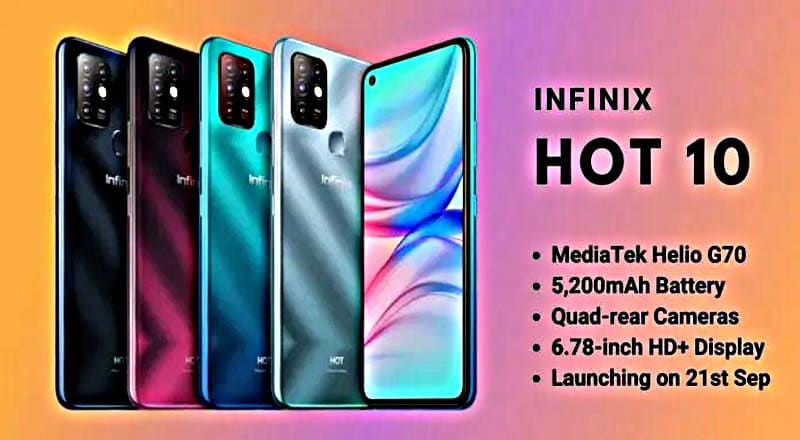 infinix hot 10 pro flipkart, how much is infinix hot 10 pro, price of infinix hot 10, infinix hot 10 phone, is infinix hot 10 out, infinix hot 10 price in pakistan, infinix hot 10 specs, infinix hot 10 flipkart, infinix hot 10, infinix hot 7 pro android 10 update, infinix hot 10 launch date, infinix hot 10 pro, how much is infinix hot 10 pro in nigeria, infinix hot 10 mobile