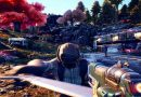 the outer worlds, the outer worlds review, the outer worlds release date, the outer worlds dlc, the outer worlds pc, the outer worlds ps4, the outer worlds switch, the outer worlds steam, the outer worlds companions, the outer worlds gameplay, the outer worlds mods, the outer worlds wiki, the outer worlds reddit, the outer worlds multiplayer, the outer worlds metacritic, the outer worlds walkthrough, the outer worlds romance, the outer worlds wikipedia, the outer worlds builds, the outer worlds trailer, the outer worlds weapons, the outer worlds nintendo switch, the outer worlds parvati, the outer worlds character creation, the outer worlds armor, the outer worlds game, the outer worlds guide, the outer worlds update, the outer worlds achievements, the outer worlds tips, the outer worlds rating, the outer worlds cheats, the outer worlds wallpaper, the outer worlds steam release date, the outer worlds endings, the outer worlds third person, is the outer worlds multiplayer, the outer worlds ign, the outer worlds comes now the power, the outer worlds coop, the outer worlds byzantium, the outer worlds switch review, the outer worlds map, the outer worlds level cap, the outer worlds best armor, the outer worlds the long tomorrow, the outer worlds epic store, the outer worlds system requirements, the outer worlds length, the outer worlds trophy guide, the outer worlds roseway, the outer worlds attributes, the outer worlds the city and the stars, the outer worlds 3rd person, the outer worlds console commands, the outer worlds merch, is the outer worlds open world, the outer worlds price, the outer worlds the frightened engineer, is the outer worlds good, when does the outer worlds come out, the outer worlds sales, the outer worlds trainer, the outer worlds 2, the outer worlds pc requirements, the outer worlds ellie, the outer worlds felix, the outer worlds quests, the outer worlds edgewater or botanical, the outer worlds factions, the outer worlds dlc release date, the outer worlds amazon, the outer worlds imdb, the outer worlds cheat engine, the outer worlds flaws, the outer worlds obsidian, the outer worlds best companions, the outer worlds review reddit, the outer worlds main quests, the outer worlds at central, the outer worlds open world, the outer worlds game length, the outer worlds esrb, the outer worlds how long to beat, will the outer worlds have dlc, the outer worlds monarch, the outer worlds story, the outer worlds fallout, the outer worlds canid's cradle, the outer worlds olympus, the outer worlds female character, the outer worlds best attributes, at central the outer worlds, is the outer worlds worth it, how big is the outer worlds, the outer worlds edgewater, the outer worlds voice actors, the outer worlds unique armor, the outer worlds on steam, the outer worlds aptitude