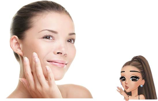 skin care tips, for clear skin tips, for healthy skin tips, skin health tips, skin tips, for oily skin tips, oily skin tips, skin care tips natural, for dry skin tips, fingertips skin, skin whitening tips at home, skin care tips for acne, for good skin tips, skin care tips and tricks, skin beauty tips, skin tips winter, skin care tips korean, skin tips for winter, skin tips in summer, skin smoothing tips, for skin whitening tips, skin glow tips homemade, skin tips for summer, skin whitening tips, skin tightening tips, skin on tips of fingers cracking, skin glowing tips at home, clear skin tips naturally, skin tips for acne, skin tips acne, skin soft tips, skin care tips at home, skin tips from dermatologists, skin aging tips, skin lightening tips, for fair skin tips, skin hydration tips, skin tips for oily skin, glowing skin tips naturally, skin allergy tips in telugu, skin light tips in hindi, skin natural tips, skin whitening tips video, skin tips in bangla, skin rashes tips, skin tightening tips at home in hindi, skin care tips for 20s, skin care tips after 40, skin care tips 2018, skin tips tamil, skin hair tips, skin care tips youtube, quick skin tips, skin care tips over 40, skin repair tips, skin care tips video, skin hygiene tips, skin lightening tips in hindi, skin tips for dry skin, skin glowing tips in urdu, skin nourishment tips, skin care tips for 45+, skin tips urdu, oily skin tips urdu, skin shiner tips, skin care tips in urdu, skin tips in tamil, skin maintenance tips in tamil, skin tips hindi, skin problem tips, skin allergy tips in kannada, skin tips for glowing skin, skin tips video, skin tips in gujarati, skin lightening tips home remedies, skin whitening tips naturally, skin allergy tips, skin tips before wedding, skin care tips for 50+, skin shining tips, skin tips kannada, skin tips in urdu, zendaya skin tips, skin tips for pimples, skin maintenance tips, skin tips youtube, skin care tips after 35, skin care tips after 30, skin whitening tips 