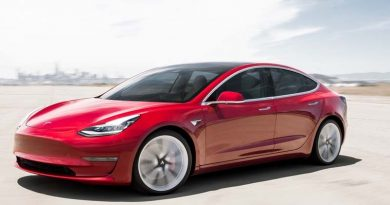 tesla 3, tesla 3 model, tesla 3 price, tesla 3 used, tesla 3 for sale, tesla 3 review, tesla 3 interior, tesla 3 lease, tesla 3 6 9, nikola tesla 3 6 9, tesla 3 row, tesla 3 cost, tesla 369, tesla 3 series, tesla 3 mri, tesla 3 range, tesla 3 forum, tesla 3 accessories, tesla 3 news, tesla 3 black, tesla 3 versus s, tesla 3 long range, tesla 3 0-60, tesla 3 wheels, tesla 3 vs s, tesla 3 white, tesla 3 charge time, tesla 3 versus y, tesla 3 buy, tesla 3 dimensions, tesla 3 autopilot, tesla 3 specifications, tesla 3 colors, tesla 3 owners manual, tesla 3 dashboard, tesla 3 manual, tesla 3 awd, tesla 3 weight, tesla 3 reliability, tesla 3 dual motor, tesla 3 blue, tesla 3 horsepower, tesla 3 wrap, tesla 3 insurance cost, tesla 3 floor mats, tesla 3 tire pressure, tesla 3 white interior, tesla 3 trunk, tesla 3 roof rack, tesla 3 rims, tesla 3 update, tesla 3 standard range, tesla 3 motor, tesla 3 software update, tesla 3 body kit, tesla 3 6 9 quote, tesla 3 performance 0-60, tesla 3 0 to 60, tesla 3 standard range plus, tesla 3 warranty, tesla 3 charging, tesla 3 2019, tesla 3 2020, tesla 369 quote, tesla 3 battery capacity, tesla 3 top speed, tesla 3 length, tesla 3 sentry mode, tesla 3 red, tesla 3 car, tesla 3 trunk space, tesla 3 safety rating, tesla 3 maintenance cost, tesla 3 chrome delete, tesla 3 inventory, tesla 3 battery life, tesla 3 images, problems with tesla model 3, tesla 3 tires, tesla model 3 360 view, tesla 3 wireless charger, tesla model 3 5 year cost to own, tesla 3 vs tesla y, tesla 3 vs chevy bolt, tesla 360 view, tesla 3 garage door opener, tesla 3 features, tesla 3 key fob, tesla 3 options, tesla 3 delivery time, tesla 3 self driving, tesla 3 lease deals, tesla 3 monthly payment, will tesla model 3 price go down, tesla 3 long range vs performance, tesla 3 homelink, tesla 3 acceleration, tesla 3 upgrades, tesla 3 for sale near me