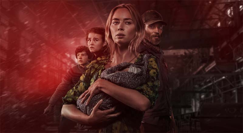 quiet place 2, a quiet place 2, a quiet place part 2, quiet place 2 release date, quiet place 2 trailer, quiet place 2 full movie, quiet place 2 review, quiet place 2 showtimes, quiet place 2 rent, quiet place 2 netflix, quiet place 2 spoilers, trailer for quiet place 2, quiet place 2 stream online, a quiet place 2 trailer 2019, quiet place 2 dvd release date, quiet place 2 amazon prime, quiet place 2 release, quiet place 2 movie, quiet place 2 trailer 2020, quiet place 2 full movie watch online, is quiet place 2 a prequel, when will a quiet place 2 be available to rent, quiet place 2 ending, is quiet place 2 on amazon prime, how to stream quiet place 2, why is a quiet place 2 delayed, is quiet place 2 rated r, where is a quiet place 2 showing, where to stream quiet place 2, quiet place 2 singapore, a quiet place 2 124movies, a quiet place 2 youtube full movie, is quiet place 2 on hulu, a quiet place 2 justwatch, a quiet place 2 123netflix, a quiet place 2 2020 release date