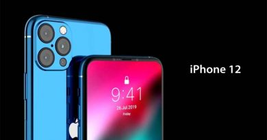 Google fi , Google's Fi 5G not having support iphone 12 for now, Google fi iphone12, google finance, google fi, google find my device, google fit, phones for google fi, google fi phones, google files, google fi review, google fi plans, google fi for iphone, google fi iphone, google firebase, google fi sim card, google fit app, google fi project, google fi overage map, google fi compatible phones, google fi promo code, google fi customer service, google fi hotspot, google fi vs verizon, google fi support, google fi 5g, google fi network, google fi esim, google fi international, google fi app, google fi login, google fi reddit, google fi vpn, google fi vs t mobile, google finance xom, google fi cost, google fi account, google fi sim, google fi on iphone, google fi voicemail, google fi unlimited plan, google fi data only sim, google fi store, google fi trade in, google fi promotions, google fi deals, google fi phone number, is google fi worth it, google fi supported phones, google fi canada, google fi in canada, google fi vs at&t, google files app, google fi wifi calling, google fi help, google fi reviews reddit, google fi carriers, google fi activation, google fi referral code, google fi sign up, google fi hotspot device, google fi roaming, google fi device protection, google fi billing, google fi transfer number, google fi port number, google fi number, google fi tablet, google fi dialer codes, switch to google fi, google fi india, is google fi good, google fi mobile hotspot, google fi call history, google fi pause service, google fi iphone settings, google fi military discount, google fi website, google fi best buy, google fi rates, google fi sim card kit, google fi find my phone, google fi devices, google fi towers, google fi apk, google fi buy devices, google fi no service, google fi tethering, google fi wifi calling iphone, google fi down, does google fi work with iphone, google fi review 2020, google fi home internet, google fi wifi, google fi speed, google fi a