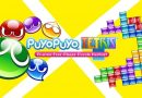 puyo puyo tetris 2, puyo puyo tetris 2 player, puyo puyo tetris 2 characters, puyo puyo tetris 2 pre order, puyo puyo tetris 2 release date, puyo puyo tetris 2 switch, puyo puyo tetris 2 xbox, puyo puyo tetris 2 price, puyo puyo tetris 2 physical, puyo puyo tetris 2 steam, puyo puyo tetris 2 nintendo switch, puyo puyo tetris 2 platforms, puyo puyo tetris 2 amazon, puyo puyo tetris 2 launch edition, puyo puyo tetris 2 ps4, puyo puyo tetris 2 ps5, puyo puyo tetris 2 limited edition