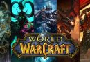 world of warcraft launch, world of warcraft, wow classic, warcraft, world of warcraft classic, wow subscription, method wow, warcraft classic, wow realm status, burning crusade, wow cataclysm, warlords of draenor, wow classic price, wotlk, pandaria, battle of azeroth, world of warcraft expansions, war of warcraft, wow realm pop, the lich king, wow heroes, blizzard wow, wow account, bfa wow, wow games, world of warcraft 2, mists of pandaria, wow shadowlands, world of warcraft subscription, world of warcraft addons, world of warcraft vanilla, next wow expansion, world of warcraft price, draenor, nightwreathed egg, world of warcraft subscription cost, battle for azeroth expansion, wow classic addons 2019, wow lore, wow best guilds, world of warcraft ps4, battle for azeroth dungeon, wow lich king, wow tcg, wow expansion list, wow character, the burning crusade, wow classic subscription, wow burning crusade, blizzard wow classic, wow classic realm status, horde wow, wow classic realm list, world of warcraft classic addons, world of warcraft eu, wow 2, wow classic cost, wow battle pets, wow guide, best wow addons, alliance wow, world of warcraft 3, wow tbc, blizzard classic wow, shadowlands wow, wow pandaria, wow secrets, world of warcraft 2019, warcraft online, games like world of warcraft, wow wrath of the lich king, wow wotlk, wow subscription cost, khaz modan, wow ps4, wow mmo, wow retail, wow classic 2019, wow classic shaman guide, wow classic eu, world of craft, warcraft lore, wow classic highest level, southpark wow, buy wow, wow classic blizzard, world of warcraft xbox one, wow new expansion, world of warcraft mac, warcraft ps4, world of warcraft release, wow classic release date, wow classic release, classic wow release date, wow classic beta, wow classic release date 2019, wow classic stress test, wow 8.2 release date, vanilla wow release date, classic wow release, wow 8.1 release date, wow release date, classic wow release date 2019, classic wow beta, wow class