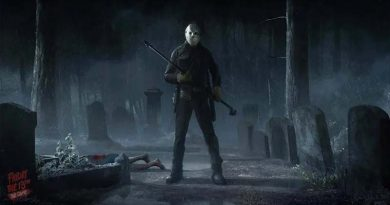 Friday the 13th shutting down this month, friday 13th game, friday the 13th game, friday 13th game ps4, friday 13th game xbox one, friday 13th game pc, friday 13th game xbox, friday 13th game download, friday the 13th game free, when did friday the 13th game come out, friday 13th game trailer, friday 13th game price, friday 13th game steam, friday the 13th game lawsuit update, friday 13th game online, friday the 13th game for xbox 360, friday the 13th game ps3, friday the 13th game quick play not working, friday the 13th game 2 player split screen, friday the 13th game for nintendo switch, friday the 13th game 1989, friday the 13th game walmart, who made friday the 13th game, friday the 13th game kickstarter, friday the 13th game xbox one code, jason without mask friday 13th game, friday 13th game lawsuit, friday the 13th game gamestop, friday 13th game characters, how many gb is friday the 13th game, friday the 13th game glitches 2019, friday the 13th game voice actors, friday the 13th game offline mode play as counselor, friday the 13th game virtual cabin phone number, friday the 13th game android apk obb, friday 13th game switch, is friday the 13th game multiplayer, friday the 13th game update august 2019, friday the 13th game part 8 jason, friday the 13th game website, friday the 13th game 2017, friday the 13th game part 9 jason, friday the 13th game killers, how much is friday the 13th game ps4, friday the 13th game part 7 jason, friday the 13th 3d game, friday the 13th game roadmap, friday the 13th game part 5 jason, is friday the 13th game free, friday the 13th game xbox 360 gamestop, friday the 13th game part 3 jason, friday the 13th game item locations, friday the 13th game glitches 2020, how many players is friday the 13th game, friday the 13th game 2020 update, friday the 13th game for mac, friday 13th video game ps4, friday the 13th game 2019 update, how kill jason friday 13th game, friday the 13th game xbox one controls, friday 13th game free, friday the 13th game vs movie, friday the 13th game nintendo switch release date, friday the 13th game quiz, friday the 13th game quick play not working ps4, friday of 13th game, are friday the 13th game servers down, friday the 13th game commodore 64, friday the 13th game y8, friday the 13th game part 5 jason unmasked, friday the 13th game unreleased content, how much gb is friday the 13th game, friday the 13th game genie codes, friday 13th game mask, friday 13th game challenges, friday the 13th game 1985, how much is friday the 13th game on steam, friday the 13th game ign review, friday the 13th game can you play offline, does friday the 13th game have single player, friday the 13th game challenge 5, friday the 13th game ps4 vs xbox one, friday the 13th game freddy vs jason, friday the 13th game quick play, friday the 13th game ending, how much is friday the 13th game xbox one, friday the 13th game part 6 jason, friday the 13th game rating age, friday the 13th the game v1 0, friday the 13th game 80s, friday the 13th game esrb, friday 13th game gameplay, does friday the 13th game require internet, friday 13th game playstation 4, is friday the 13th game servers down, friday the 13th game xbox one cheats, friday the 13th game part 1 jason, friday the 13th game emotes, friday the 13th game new update 2020, friday the 13th game level 0, does friday the 13th game have a story mode