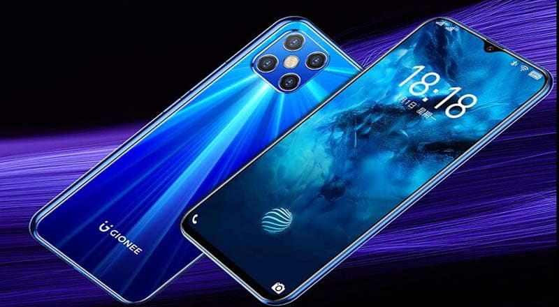 gionee m12 pro release date in india, gionee m12, gionee m12 pro , gionee m12 pro price in nigeria, gionee m12 pro launch date in india, gionee m12 flipkart, how much is gionee m12 pro in nigeria, gionee m12 price in nigeria, gionee m12 price in india, gionee m12 pro amazon, gionee m12 pro price in india, gionee m12 pro, gionee m12 pro flipkart, gionee m12 pro gsmarena, gionee m12 pro unboxing