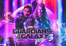 Guardians of the Galaxy Vol. 3 stated begins Filming in Late 2021, guardians of the galaxy 3, guardians of the galaxy vol 3, gotg 3, guardians of the galaxy 3 release date, guardians 3, guardians of the galaxy 3 thor, thor guardians of the galaxy 3, thor in guardians of the galaxy 3, the guardians of the galaxy 3, guardians of the galaxy vol 3 release date, gotg vol 3, guardians vol 3, guardians of the galaxy 3 imdb, guardians of the galaxy vol 3 thor, asgardians of the galaxy vol 3, guardians of the galaxy three, galaxy of the guardians 3, guardians of galaxy vol 3, guardians 3 release date, james gunn guardians of galaxy 3, thor guardians 3, zoe saldana guardians of the galaxy 3, guardians of the galaxy 3 poster, guardians of the galaxy 3 release, gotg 3 thor, galaxy guardians 3, bradley cooper guardians of the galaxy 3, guardians of the galaxy vol 3 2022, guardians of the galaxy part 3, guardians of the galaxy volume three, the guardian of galaxy 3, gardens of the galaxy vol 3, galaxy vol 3, gotg release date, guardians of the galaxy 3 online, galaxy of guardians 3, guardians of the galaxy volume 3 release date, guardians of the galaxy vol 3 poster, guardians of the galaxy v3, taika waititi guardians of the galaxy, vol 3 guardians of the galaxy, guardians of the galaxy 3 2020, guardians of the galaxy vol 3 imdb, guardian of galaxy 3 release date, release date for guardians of the galaxy 3, gotg vol 3 release date, guardians of the galaxy vol 3 release, galaxy 3 release date, gotg 3 poster, gunn guardians 3, guardians vol 3 thor, guardians of the galaxy number 3, guardians of the galaxy james, guardians of the galaxy 3 star lord, gardens of galaxy 3, guardians of the galaxy 2 3, guardians of the galaxy 3, guardians of the galaxy 3 release date, gotg 3, guardians of the galaxy 3 thor, guardians 3, thor guardians of the galaxy 3, gotg vol 3, guardians vol 3, guardians 3 release date, guardians of galaxy vol 3, galaxy of the guardians 3, guardians of the galaxy 3 pos