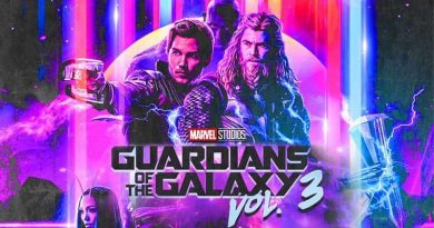 Guardians of the Galaxy Vol. 3 stated begins Filming in Late 2021, guardians of the galaxy 3, guardians of the galaxy vol 3, gotg 3, guardians of the galaxy 3 release date, guardians 3, guardians of the galaxy 3 thor, thor guardians of the galaxy 3, thor in guardians of the galaxy 3, the guardians of the galaxy 3, guardians of the galaxy vol 3 release date, gotg vol 3, guardians vol 3, guardians of the galaxy 3 imdb, guardians of the galaxy vol 3 thor, asgardians of the galaxy vol 3, guardians of the galaxy three, galaxy of the guardians 3, guardians of galaxy vol 3, guardians 3 release date, james gunn guardians of galaxy 3, thor guardians 3, zoe saldana guardians of the galaxy 3, guardians of the galaxy 3 poster, guardians of the galaxy 3 release, gotg 3 thor, galaxy guardians 3, bradley cooper guardians of the galaxy 3, guardians of the galaxy vol 3 2022, guardians of the galaxy part 3, guardians of the galaxy volume three, the guardian of galaxy 3, gardens of the galaxy vol 3, galaxy vol 3, gotg release date, guardians of the galaxy 3 online, galaxy of guardians 3, guardians of the galaxy volume 3 release date, guardians of the galaxy vol 3 poster, guardians of the galaxy v3, taika waititi guardians of the galaxy, vol 3 guardians of the galaxy, guardians of the galaxy 3 2020, guardians of the galaxy vol 3 imdb, guardian of galaxy 3 release date, release date for guardians of the galaxy 3, gotg vol 3 release date, guardians of the galaxy vol 3 release, galaxy 3 release date, gotg 3 poster, gunn guardians 3, guardians vol 3 thor, guardians of the galaxy number 3, guardians of the galaxy james, guardians of the galaxy 3 star lord, gardens of galaxy 3, guardians of the galaxy 2 3, guardians of the galaxy 3, guardians of the galaxy 3 release date, gotg 3, guardians of the galaxy 3 thor, guardians 3, thor guardians of the galaxy 3, gotg vol 3, guardians vol 3, guardians 3 release date, guardians of galaxy vol 3, galaxy of the guardians 3, guardians of the galaxy 3 poster, zoe saldana guardians of the galaxy 3, guardians of the galaxy 3 release, bradley cooper guardians of the galaxy 3, galaxy guardians 3, guardians of the galaxy part 3, guardians of the galaxy volume three, guardians of the galaxy vol 3 poster, vol 3 guardians of the galaxy, taika waititi guardians of the galaxy, guardians of the galaxy 3 2020, guardians of the galaxy vol 3 release, guards of the galaxy 3