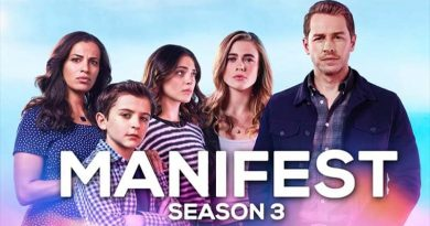 manifest season 3, manifest season 3 release date, manifest season 3 air date, when does manifest season 3 start, manifest season 3 episodes, manifest season 3 release date 2020, manifest season 3 renewal, when is manifest season 3 coming out, the manifest season 3, manifest season 3 premiere date, manifest season 3 2020, manifest season 3 episode 4, manifest season 3 episode 1, manifest season 2 episode 3 promo, manifest season 3 trailer, manifest season 3 cancelled, manifest season 1 episode 3 trailer, manifest season 1 episode 3 dailymotion, manifest season 2 episode 3 trailer, manifest season 2 episode 3 full episode, the manifest season 3 release date