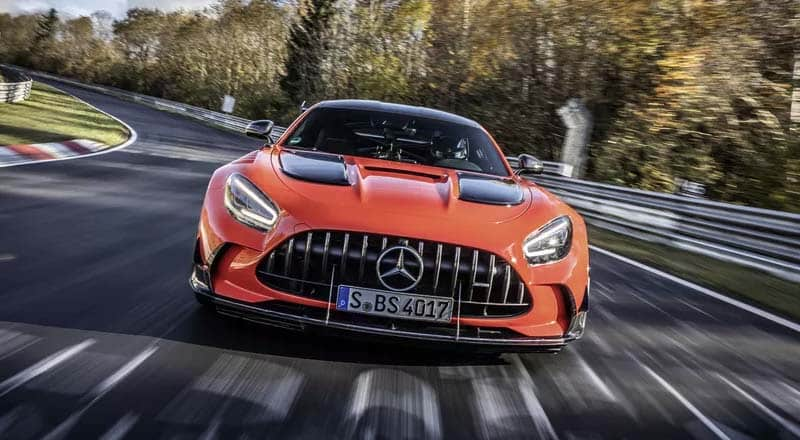 The Mercedes-AMG GT Black Series dominates the Nürburgring, mercedes amg gt black series, The Mercedes-AMG GT Black Series control the Nürburgring, mercedes amg gt black series price, mercedes benz amg gt black series, mercedes benz sls amg gt black series, mercedes benz amg gt black series specs, 2020 mercedes-amg gt r black series, new mercedes amg gt black series, mercedes amg gt r black series, mercedes-amg gt black series, mercedes-amg gt black series price, mercedes benz amg gt black series price, mercedes amg gt black series for sale, mercedes amg gt black series top speed, 2021 mercedes benz amg gt black series, mercedes-amg gt black series top speed, mercedes amg gt black series interior, mercedes amg gt black series specs, mercedes amg gt black series 0-60, mercedes-amg gt black series for sale, mercedes-amg gt black series specs, mercedes amg gt black series 2020, mercedes-amg gt black series 2020, mercedes-amg gt black series 0-60, mercedes benz amg gt black series configurator, 2021 mercedes amg gt black series specs, mercedes amg gt r pro black series, mercedes amg gt black series 0-100, the new mercedes-amg gt black series, mercedes amg gt black series nordschleife, mercedes amg gt black series sound, nürburgring time, nürburgring, nürburgring record, nürburgring lap times, nürburgring nordschleife, nürburgring track, nürburgring fastest lap, nürburgring 24 hours, nürburgring length, nürburgring race track, nürburgring map, nürburgring production car lap times, nurburgring how long, nürburgring car rental, nurburgring where in germany, nürburgring best times, nürburgring f1 track, nürburgring deaths, nürburgring track record, nürburgring track map, nürburgring crashes, nürburgring location, nürburgring race, weather for nurburgring, nürburgring pronunciation, nürburgring weather, 720s nurburgring time, nürburgring world record, nürburgring 24 hours 2020, nürburgring nordschleife map