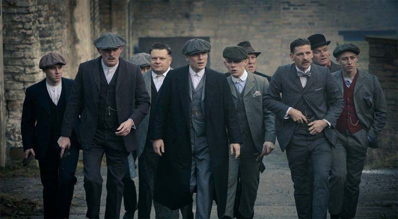 peaky blinders season 6, peaky blinders season 5 episode 6, peaky blinders season 6 release date, peaky blinders season 4 episode 6, peaky blinders season 3 episode 6, peaky blinders season 2 episode 6, peaky blinders season 6 release, peaky blinders season 6 netflix, peaky blinders season 6 release date netflix, peaky blinders season 6 episode 1, peaky blinders season 6 trailer, peaky blinders season 6 and 7, peaky blinders season 6 finale, when will peaky blinders season 6 be on netflix, peaky blinders season 3 episode 6 reddit, when does peaky blinders season 6 start, peaky blinders season 6 on netflix, peaky blinders season 4 episode 6 reddit, peaky blinders season 6 episode 6, peaky blinders season 6 ep 6, peaky blinders season 6 how many episodes, peaky blinders season 6 premiere, peaky blinders season 6 soundtrack, peaky blinders season 6 date, peaky blinders season 6 auditions, peaky blinders season 6 ending, peaky blinders season 4 episode 6 watch online, peaky blinders season 5 episode 6 youtube, peaky blinders season 6 countdown, peaky blinders season 6 streaming