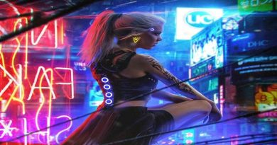 cyberpunk 2077 soundtrack, cyberpunk 2077 official soundtrack, cyberpunk 2077 soundtrack artists, cyberpunk 2077 soundtrack reddit, cyberpunk 2077 soundtrack download, cyberpunk 2077 soundtrack vinyl, cyberpunk 2077 soundtrack 2019, cyberpunk 2077 soundtrack - bullets by archive, cyberpunk 2077 soundtrack trailer, cyberpunk 2077 soundtrack mp3, Night City Wire episode shows Cyberpunk 2077 Xbox Series X, lifepaths in cyberpunk 2077, cars in cyberpunk 2077, Cyberpunk 2077 and check out Vehicles types, cyberpunk 2077 vehicles types, oneplus 8t cyberpunk, oneplus 8t cyberpunk edition, oneplus 8t cyberpunk edition price, oneplus 8t cyberpunk edition in india, oneplus 8t cyberpunk 2077 limited edition, oneplus 8t cyberpunk edition launch date in india, oneplus 8t cyberpunk edition launch event, oneplus 8t cyberpunk edition price in india, oneplus 8t cyberpunk edition specs, oneplus 8t cyberpunk 2077 limited edition price, oneplus 8t cyberpunk edition release date, oneplus 8t cyberpunk edition gsmarena, oneplus 8t cyberpunk edition india, 8t cyberpunk 2077 edition, oneplus cyberpunk2077 edition, Cyberpunk 2077 lip-sync, Cyberpunk 2077 uses advanced AI, Cyberpunk new teaser, Cyberpunk 2077 new teaser, Cyberpunk 2077 on Google stadia,Cyberpunk 2077 Google stadia, cyberpunk 2077 Porsche 911 Turbo, cyberpunk 2077 gold edition, cyberpunk 2077 announcement date, cyberpunk 2077 johnny silverhand, cyberpunk 2077 lore, cyberpunk 2077 voice actors, cyberpunk 2077 wallpaper phone, cyberpunk 2077 4k wallpaper, cyberpunk 2077 pc release date, cyberpunk 2077 night city, will cyberpunk 2077 be on ps5, cyberpunk 2077 leaked, cyberpunk 2077 amazon, cyberpunk 2077 cast, cyberpunk 2077 online, cyberpunk 2077 3rd person, cyberpunk 2077 esrb, cyberpunk 2077 book, cyberpunk 2077 music, cyberpunk 2077 beta, cyberpunk 2077 beta, cyberpunk 2077 vr, cyberpunk 2077 release date ps4, cyberpunk 2077 countdown, is cyberpunk 2077 on ps4, cyberpunk 2077 anime, cyberpunk 2077 editions, cyberpunk 2077 background, is cyberpunk 2077 multiplayer, cyberpunk 2077 platforms, cyberpunk 2077 wiki, will cyberpunk 2077 be on pc, cyberpunk 2077 website, cyberpunk 2077 xbox exclusive, cyberpunk 2077 system requirements reddit, cyberpunk 2077 t shirt, cyberpunk 2077 trauma team, cyberpunk 2077 vehicles, cyberpunk 2077 developer, cyberpunk 2077 gog, cyberpunk 2077 action figures, cyberpunk 2077 minimum requirements, will cyberpunk 2077 be on ps4, cyberpunk 2077 nintendo switch, cyberpunk 2077 steam, cyberpunk 2077 night city wire, cyberpunk 2077 demo, cyberpunk 2077 recommended specs, cyberpunk 2077 characters, cyberpunk 2077 pre order bonus, cyberpunk 2077 poster, cyberpunk 2077 xbox, cyberpunk 2077 gameplay, cyberpunk 2077 delay, cyberpunk 2077 trailer, cyberpunk 2077 reddit, cyberpunk 2077 pre order, cyberpunk 2077 initial release date, cyberpunk 2077 system requirements, cyberpunk 2077 gets new trailer
