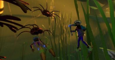 Grounded Opinion, Koi Fish Scale Armor and Bone Spear, Koi Pond update comes, Grounded has overtakes 5 million players, grounded game patch notes, grounded game, grounded game review, grounded gameplay, grounded game price, grounded game ps4, grounded game ps4 release date, grounded game pass, grounded game trailer, grounded game workbench, grounded video game ps4, grounded video game release date, grounded xbox game preview, grounded game nintendo switch, grounded game walkthrough, will ground be on game pass, grounded game co op, grounded game download, grounded game switch, your grounded game, grounded game september content, grounded game august content, grounded game road map, grounded game 0.3.2, Grounded will support 4k at 60fps, grounded game 0.3.3, grounded pond update,